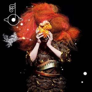 Björk - Crystalline Lyrics | Letras | Lirik | Tekst | Text | Testo | Paroles - Source: mp3junkyard.blogspot.com