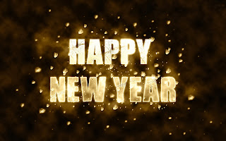 New_Year_wallpapers_black_background_golden_text.jpg