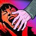 Teenager gangraped in Ananthapur