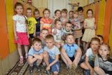 """Добро пожаловать в блог группы """"Белочка"""""""