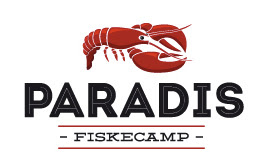 Paradis Fiskecamp