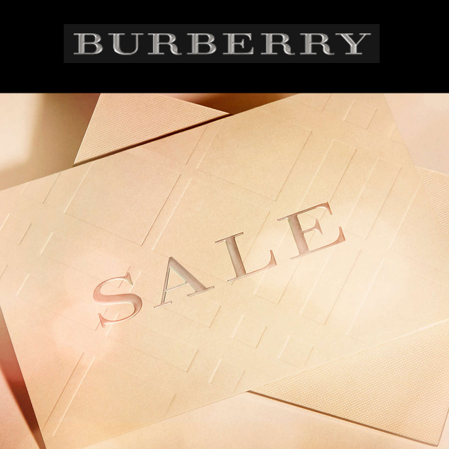 http://us.burberry.com/women/sale/bags/
