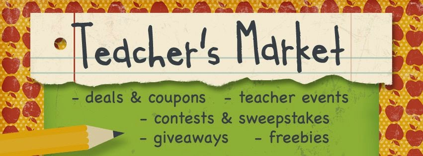 Teacher's Market