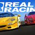 Real Racing 3 v3.0.1 [Mod Dinheiro + All Cars] APK