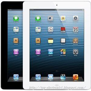 Apple ipad 2 16 GB With Wi-Fi & 3G (verizon), Apple ipad 2 16 GB With Wi-Fi & 3G (at&t)