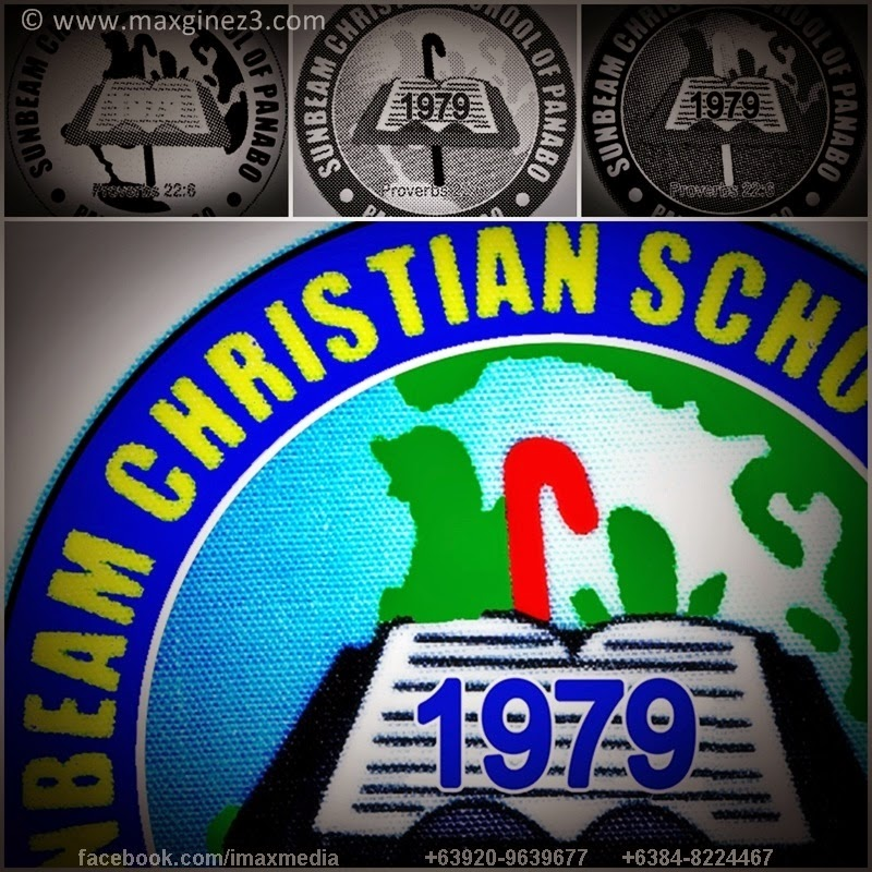 SunBeam Christian School of Panabo