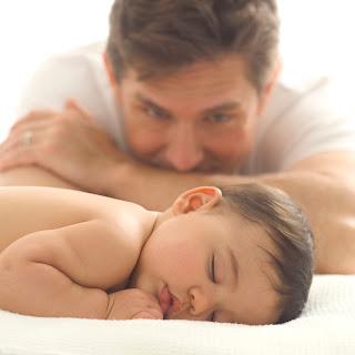 sonhar com filho