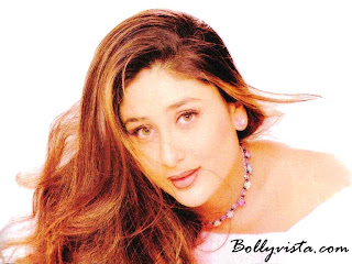 Kareena+Kapoor+Sexy+Picture+with+Open+Hair+Style%252C+HOt+Pics+of+Kareena+Kapoor+for+Wallpaper
