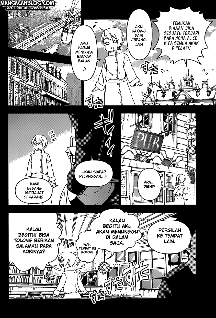 Dilarang COPAS - situs resmi www.mangacanblog.com - Komik shokugeki no soma 068 - Pertandingan Kota Pelabuhan 69 Indonesia shokugeki no soma 068 - Pertandingan Kota Pelabuhan Terbaru 19 Baca Manga Komik Indonesia Mangacan