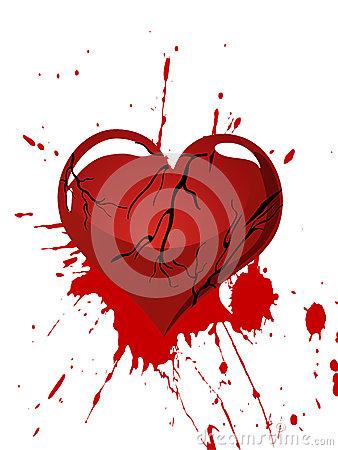 paling dalam hati lewat gan cocok anda pikirkan kebencian hati bisa