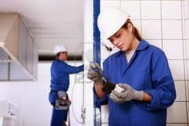 Lowongan Kerja Terbaru Bulan Januari 2014 Kota Bekasi