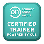 Common Sense Media Certified