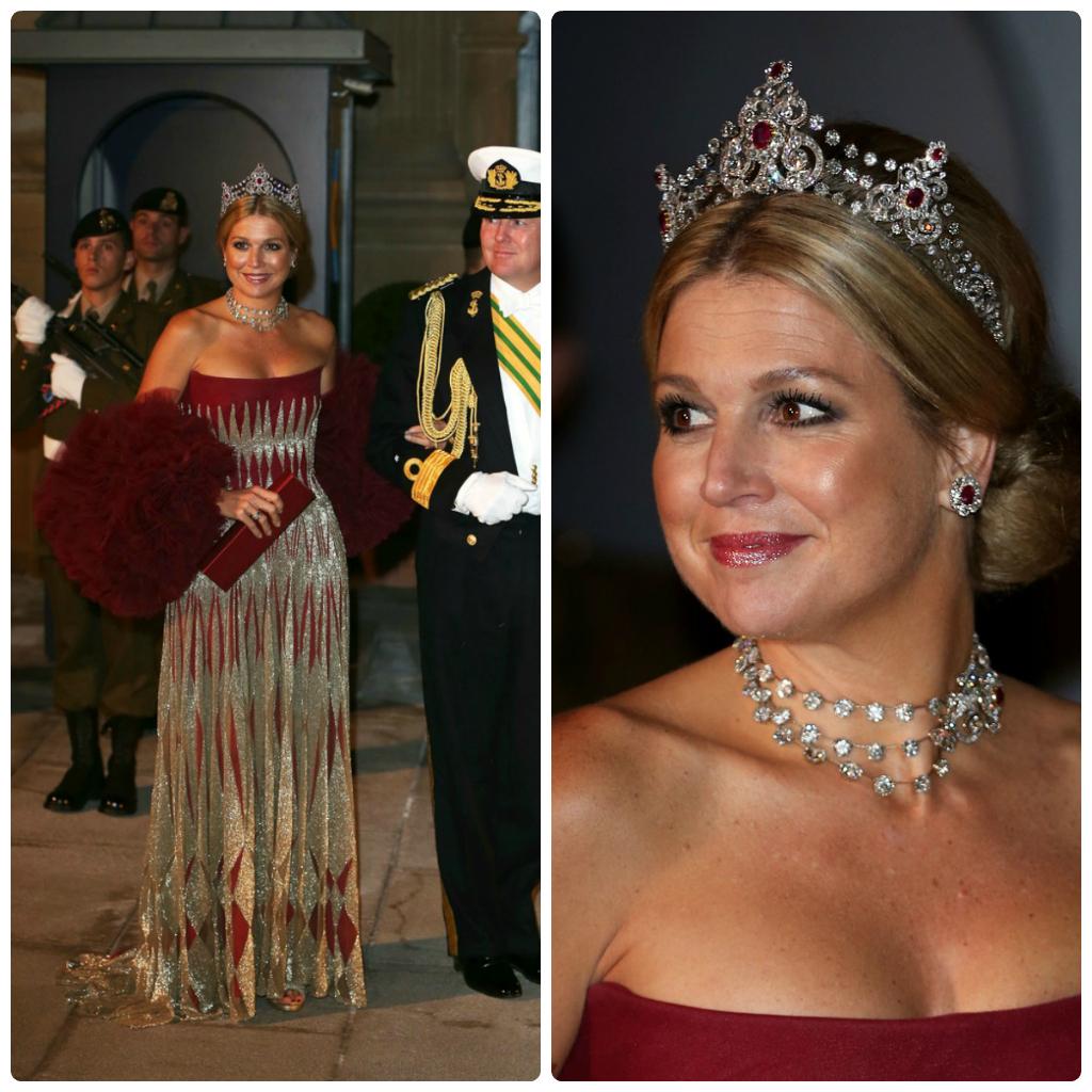 http://2.bp.blogspot.com/-uoYofiPr_SA/UIY_zJGzvrI/AAAAAAAAIkU/vNeq-SFupFI/s1600/princess+maxima.jpg