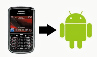 Free Download BBM Untuk Android APK 100.0.0.42 Apps Android
