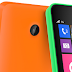 Nokia Lumia 630 Sudah Lulus Sertifikasi Postel Indonesia?