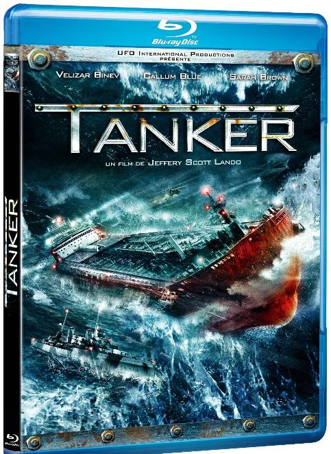 super-tanker-2011-www-indir-gitsin-net.PNG
