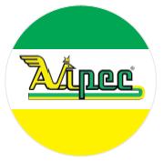 AVIPEC