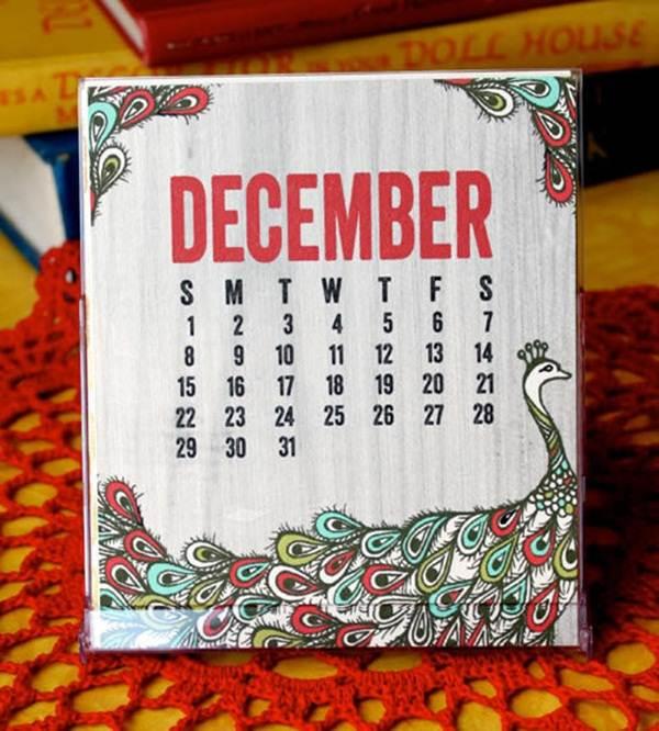 kalendar-2013-unik