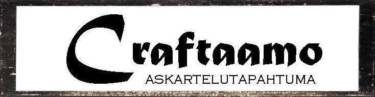 Craftaamo