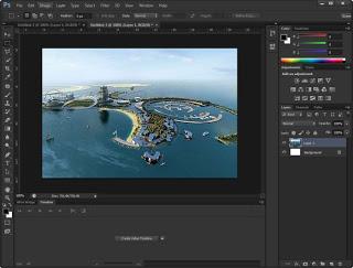 adobe photoshop cs6 64 bit  utorrent