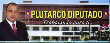 Plutarco Perez