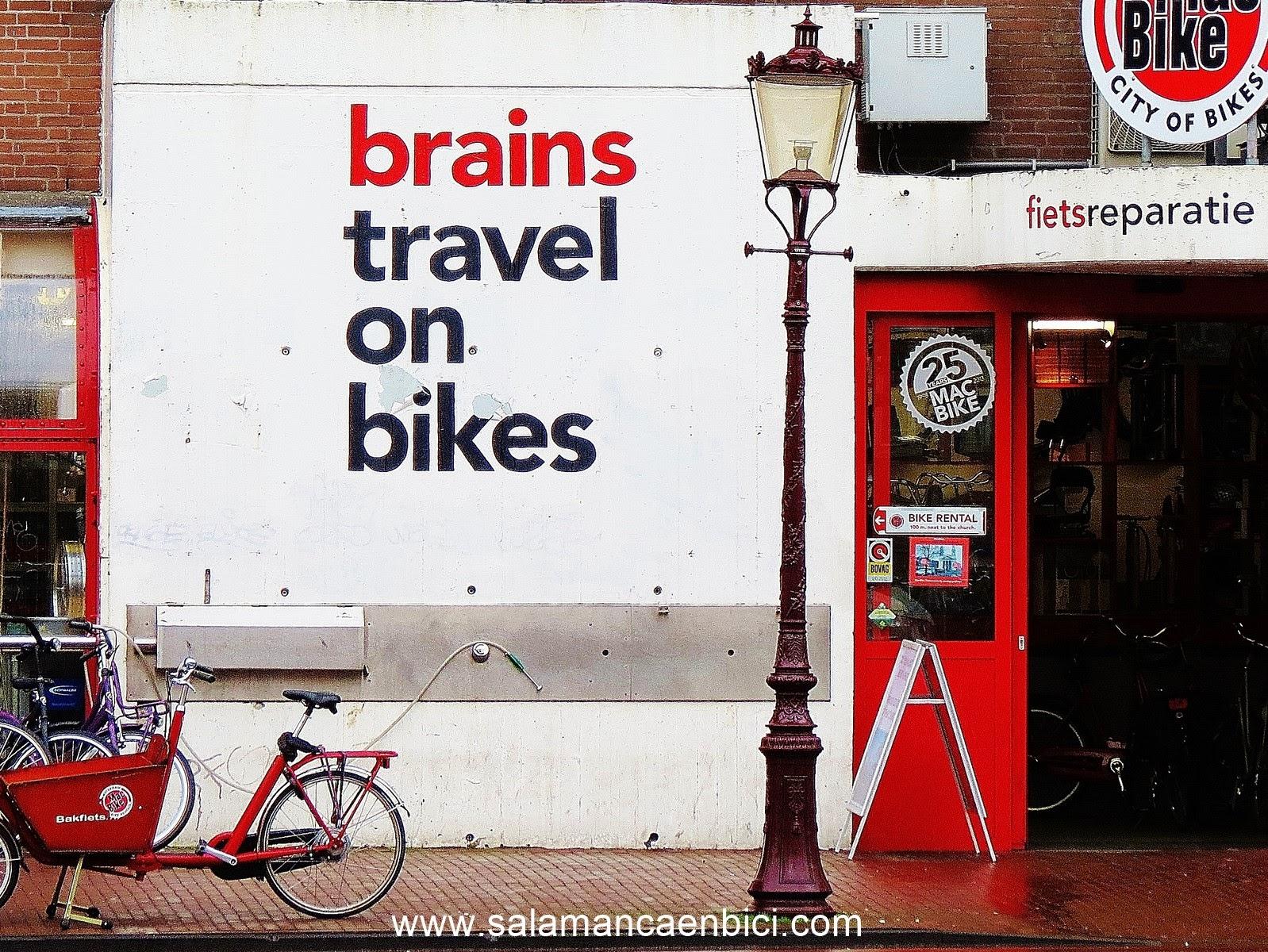 Juandaniel Elorza-Saravia ciclogénesis semana de la bici 2015