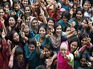 Illiteracy in bangladesh, Steps taken by the government, means to solve this problem,problems  in bangladesh, education, Reason for education women, a good mother can produce a good citizen, education is a light to which everybody has the equal right