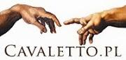 Galeria Cavaletto