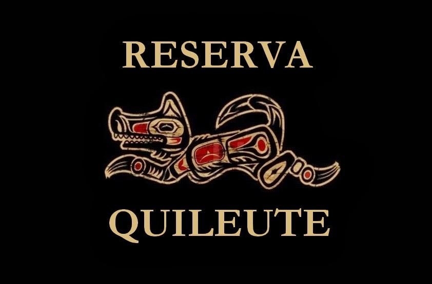 Reserva Quileute