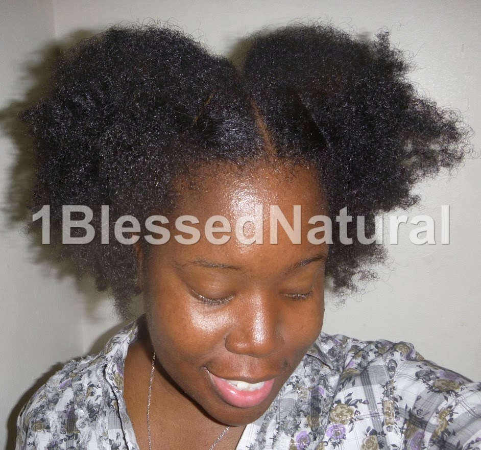Chunky flat twists and twist out baditri Images