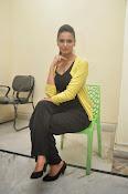 Meenakshi dixit latest glam pics-thumbnail-3