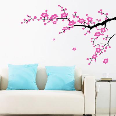 vẽ tranh tường phòng khách,vẽ tranh tường phòng ngủ,vẽ tranh tường nghệ thuật
