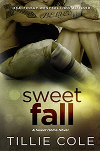 https://www.goodreads.com/book/show/18759345-sweet-fall?ac=1