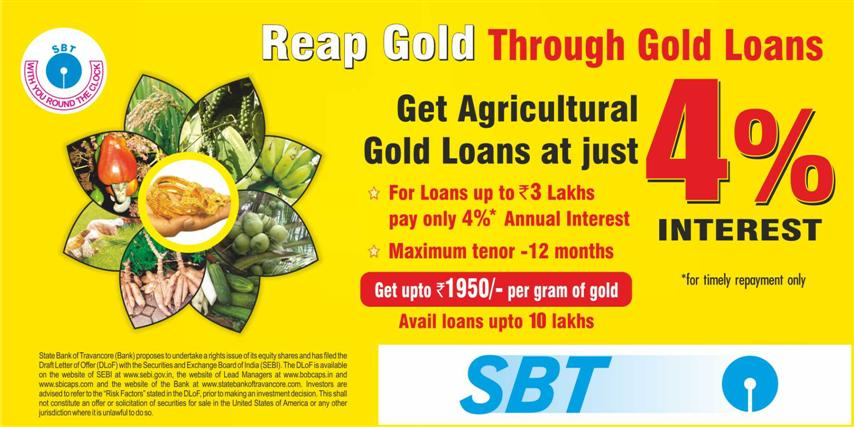 agricultre gold loan Rit is one of the best agriculture colleges in dehradun, uttrakhand  it can even  be a gold mine for young entrepreneurs  agricultural finance corporations  national seeds corporation limited north eastern region agricultural  marketing.