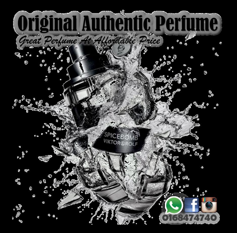 arab perfumes the perfume murah 10 minyak wangi