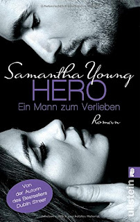 http://www.amazon.de/Hero-Ein-Mann-zum-Verlieben/dp/3548287492/ref=sr_1_2?ie=UTF8&qid=1434975874&sr=8-2&keywords=hero