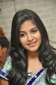 Anjali Gorgeous looking photos-thumbnail-9