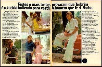 propaganda Terbrim - 1974