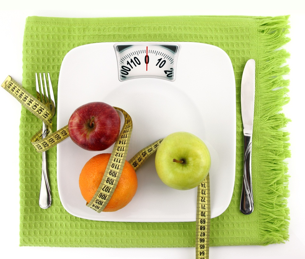 The Basics of an Effective Weight Loss Plan