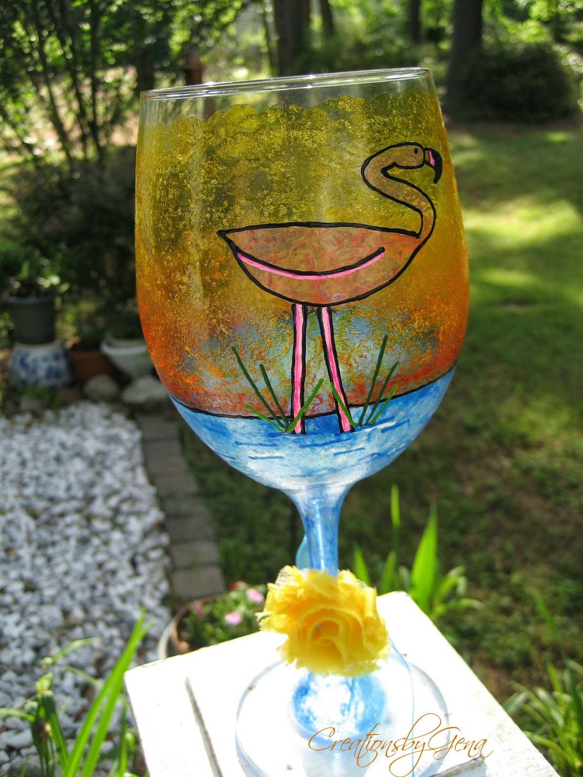 https://www.etsy.com/listing/188931208/hand-painted-wine-glass-tropical-sunset?ref=listing-shop-header-4