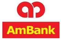 Jawatan Kosong AmBank Group