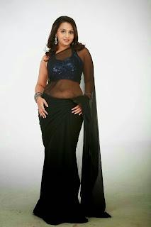 Divya Prabha Hot Stills