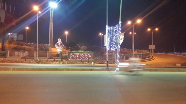 As another Unique Christmas Beckons In Anambra