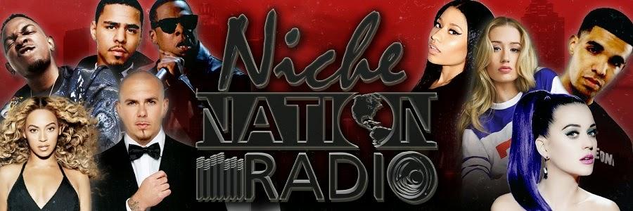 NicheNationRadio