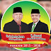 Ini Jagoan PKS di Pilkada Malang