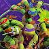 Nickelodeon vai divulgar ultimo episodio Tartarugas Ninja em seu site