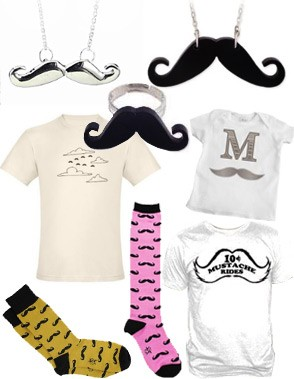 http://2.bp.blogspot.com/-uowjK-Yc8nY/UVv6Q4dAGqI/AAAAAAAAArQ/i8MxhYZLJDc/s1600/mustache-right.jpg
