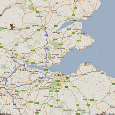 http://sciencythoughts.blogspot.co.uk/2012/09/two-earthquakes-in-perthshire-in-two.html