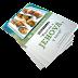 Guia de Estudio de Escuela Sabatica | Buscad a Jehova y vivid | Leccion para Alumnos y Maestros | 2do Trimestre 2013 | PDF y DOC