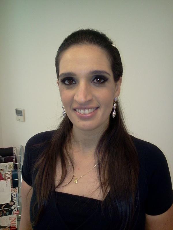 Dra. Renata Munhoz Marangon
